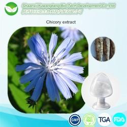 Chamomile Extract/Chamomile Powders/Chamomile Extract Apigenin
