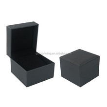 Custom order watch box top brand low prices