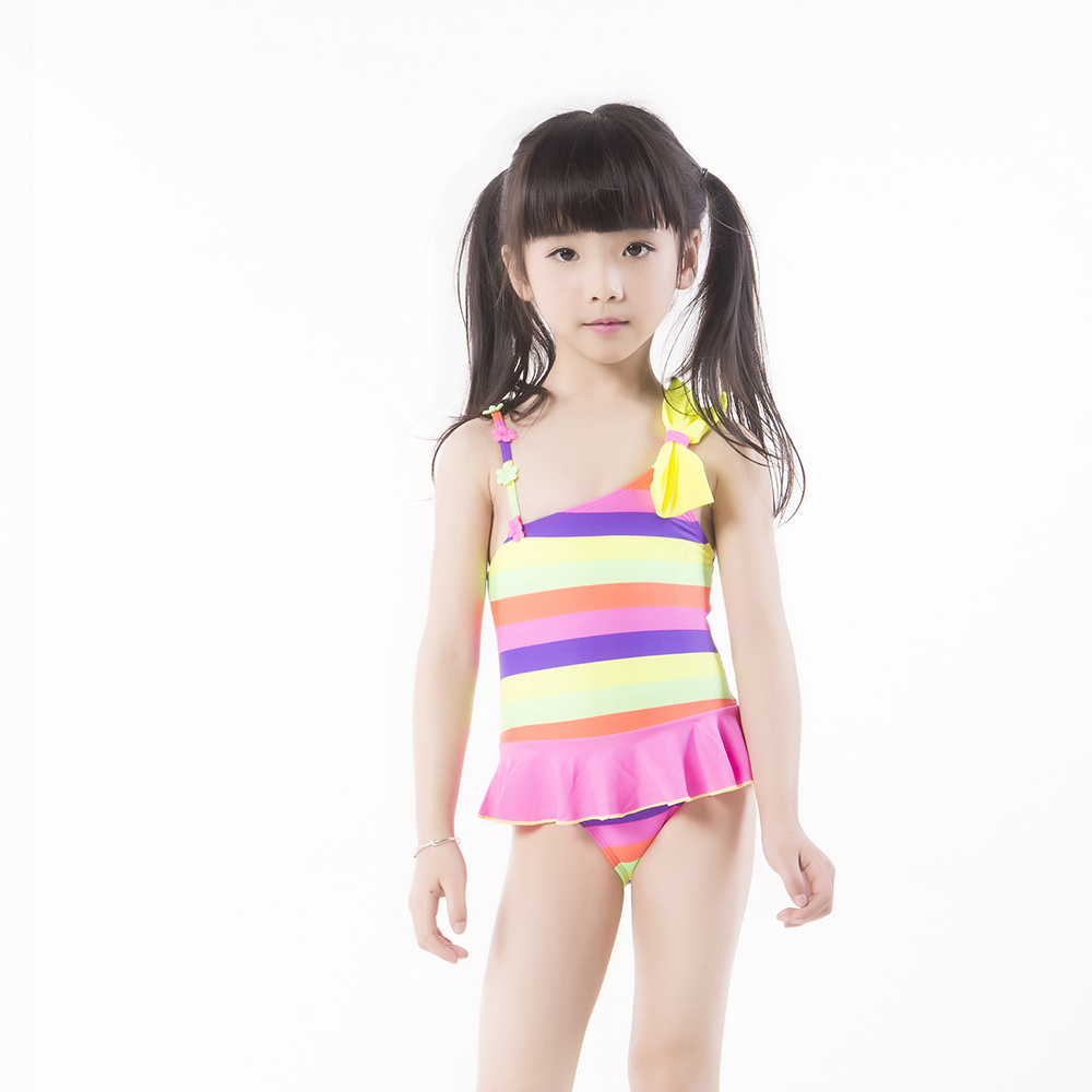 Little Girls No Bathing Suits Bing Images