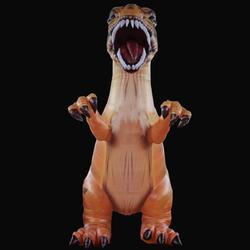 big size inflatable zenith dragon inflatable dragon for advertising giant inflatable dragon