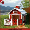 Cheap Wooden Dog Cage / Dog Kennel /case uniche cane