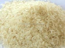 Non Basmati grain rice 5 % Broken