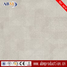 600x600 Foshan Ceramics Non slip bathroom and kitchen floor and wall tile