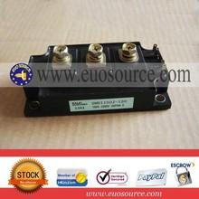 Welding machine FUJI IGBT cost 2MBI200UD-120
