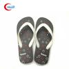 cheap wholesale custom beach lady woman eva slipper