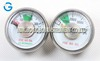 /p-detail/Regulador-de-presi%C3%B3n-de-gas-natural-o-otras-300002235364.html
