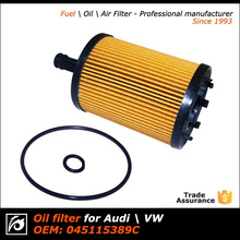 045115389C Japan hydraulic automatic oil filter