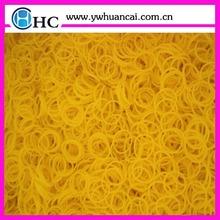 Crazy Loom Bands Wholesale/Cheap Loom Rubber Bands/Make Rubber Bands Bracelet