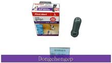 quality flashlight type dog training products