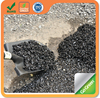 Go Green asphalt repair road driveway repair asphalt cold mix
