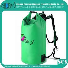 modern design popular waterproof fabric for backpack