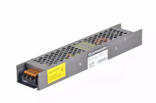 High efficency 200W 12V Constant Voltage Strip Switching Power Supply With Synchronous Rectification for LED light box
