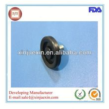 round steel table legs round pipe for table legs