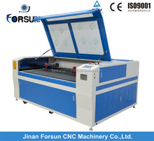 China manufacture40w co2 laserlaser engraving ideas