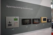 Knx Smart Home,Smart Home Door Phone,Smart Home Automation Lighting Control
