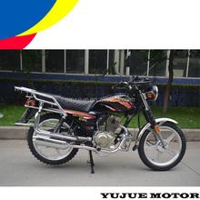 cheap gas pocket bikes/200cc motorbike/automobiles motorcycles
