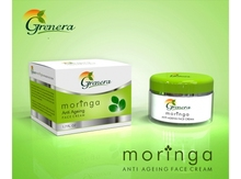 Moringa Face Cream