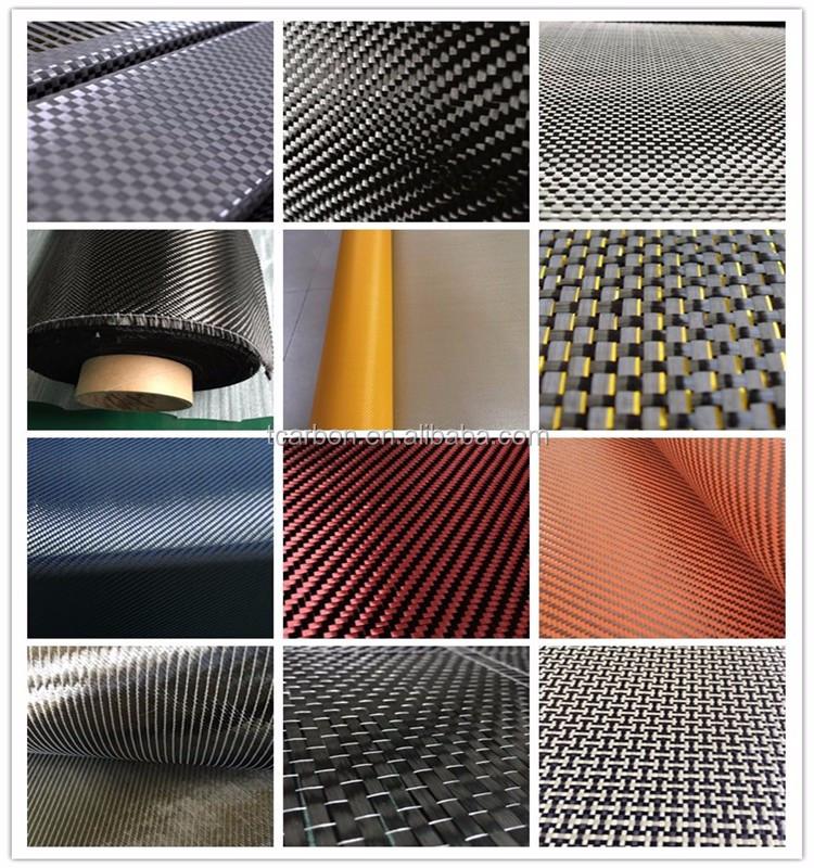 Непрерывное базальтовое волокно - это уникальное волокно