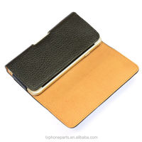 wholesale mobile phone leather case,case for phone,mobile phone flip case