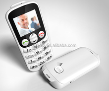 china factory OEM senior cell phone with customize menu and giftbox