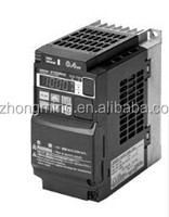 3G3MX2-A4110-ZV1 OMRON Frequency Inverter , 3 phase 400V 11.0 KW New Original