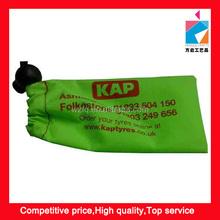 Recycle Promotion Non Woven Pen Bag
