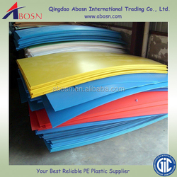 High quality for polypropylene pp corrugated plastic, PP Corrugated Board, pp sheet transparent colored plastic sheet