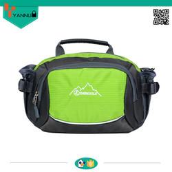 cheap nice hot product online sports square sling bag messenger bag shoulder bag for men