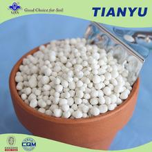 Customized CF45% npk fertilizer fertilizer npk 15 15 15