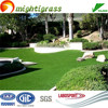 china best quality artificial grass turf lawn/artificial fake turf/artificial turf