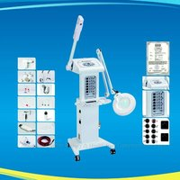 14 in 1 beauty salon equipment packages