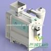 Professional manufacturer supply corn peeling machine popular in Cameroon