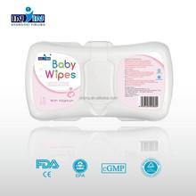 baby wipe travel case