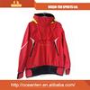 Hot selling 2015 men winter sailing clothing