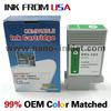 PFI-101 Printer Ink Cartridge for Canon IPF5000 IPF6000 IPF5100 IPF6100 100% Compatible