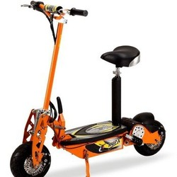 Made in China buying online in china pedal assist electric motorcycle