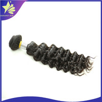 Top quality factory price Extension 100% virgin indian remy temple hair