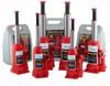 Hydraulic Bottle Jack 2-100T