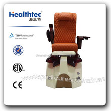hot sale style school chairs for sale for beauty salon furniture