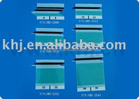 SMT special splice tapes for Samsung