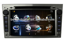 Opel astra navigation with CE/ROHS certificates