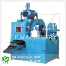 excellent quality at sales price briquette machine for recycling metal powder or waste