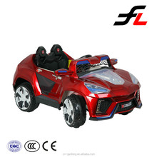 Top quality best sale made in China ningbo cixi manufacturer electric toy car motors