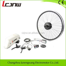 2015 hot sale 48v 750w factory first supply ebike kit