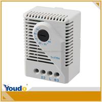 Mechanical Hygrostat MFR012,thermostat,temperature controller MFR 012