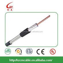 Mejor los vendedores aliexpress cable de fibra óptica accesorios CCTV / CATV