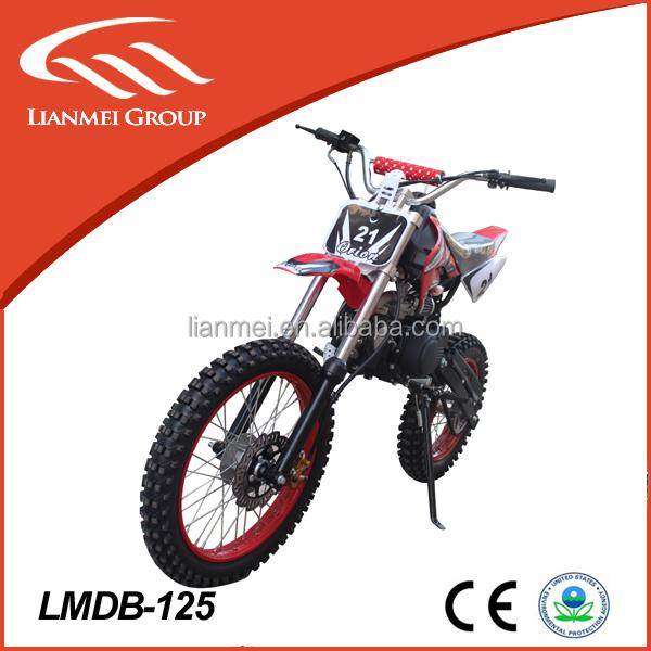 49cc pull starter mini Dirt bike for kids,mini moto cross with epa/ce