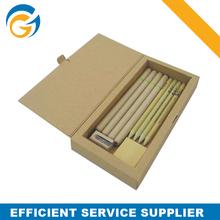 Fancy Eco Japanese Pencil Box Wholesale