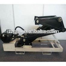 manufacturer/supplier/dealer--hydraulic ram unit