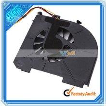 Notebook CPU Cooling Fan For HP DV5 DV5-1000 (N00948)